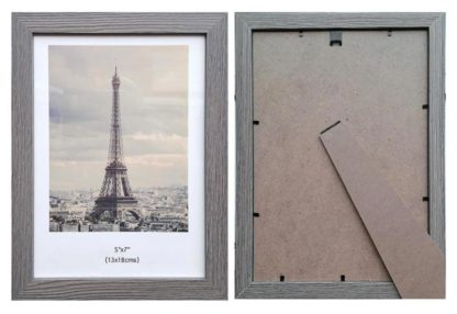 5x7-driftwood-photo-frame-with-clear-glass-and-stand-large