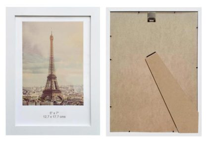 5x7-white-wood-ready-made-frame-with-clear-glass-and-stand-large