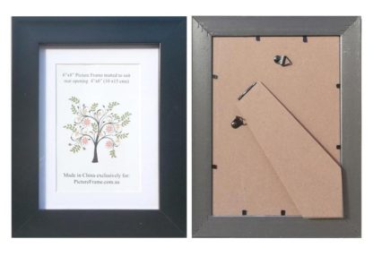 6x8-black-photo-frame-with-4x6-opening-clear-glass-and-stand-large