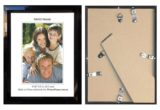 – 6x8-black-photo-frame-with-clear-glass-and-stand-large