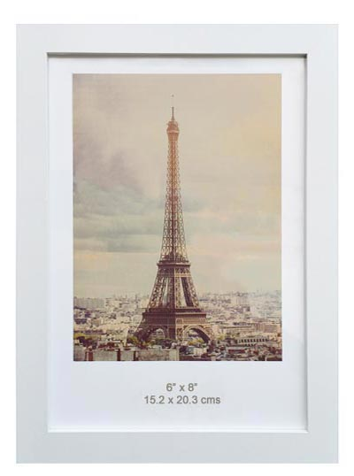 6x8-white-wood-ready-made-frame-with-clear-glass-and-stand