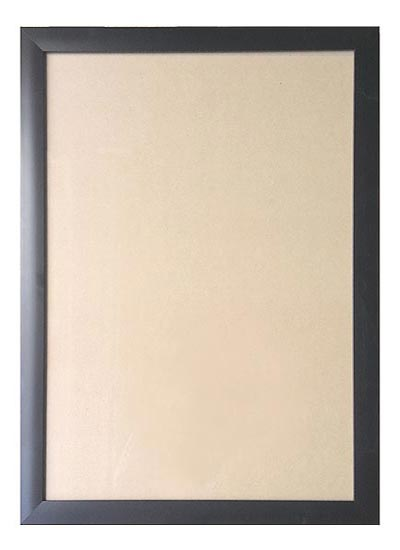 70x100cms-black-ready-made-wall-poster-frame-with-clear-glass