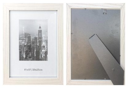 8x10-beachwood-photo-frame-with-clear-glass-and-stand-large