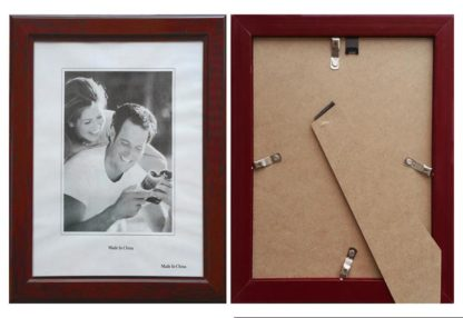 8x10-brown-photo-frame-with-clear-glass-and-stand-large