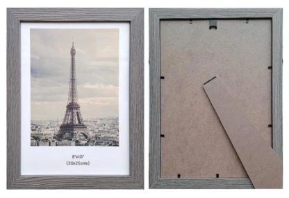 8x10-driftwood-photo-frame-with-clear-glass-and-stand-large