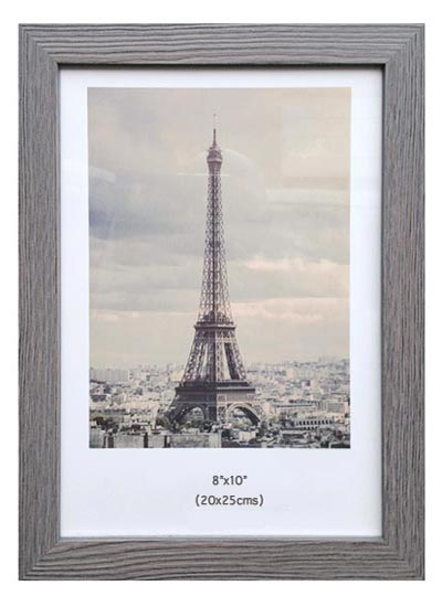 8x10-driftwood-photo-frame-with-clear-glass-and-stand
