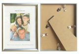8x10-silver-photo-frame-with-clear-glass-and-stand-large