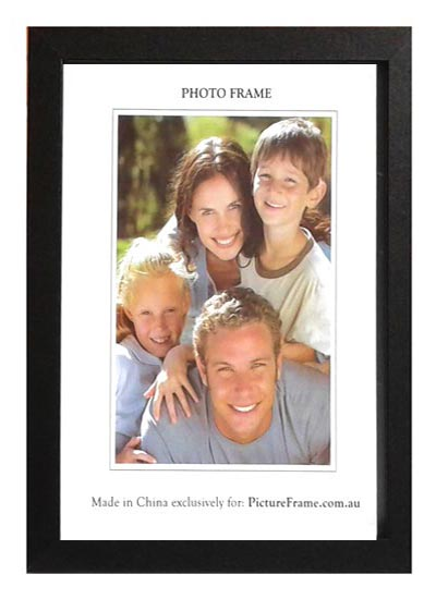 8x12-black-wood-photo-frame-with-clear-glass-and-stand
