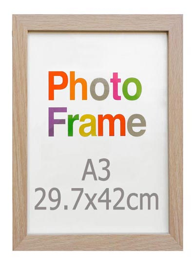 3-natural-wood-shadow-box-frame-with-clear-glass