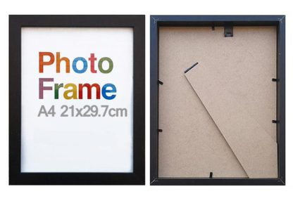 A4-black-wood-shadow-box-frame-with-clear-glass-and-stand-largE