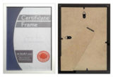 A4-silver-wood-certificate-frame-with-clear-glass-and-stand-large