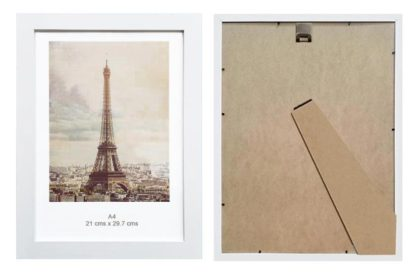A4-white-wood-ready-made-wood-picture-frame-with-clear-glass.jpg