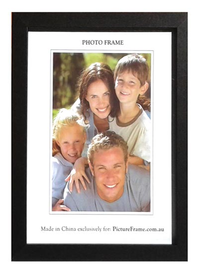 – A5-black-wood-photo-frame-with-clear-glass-and-stand