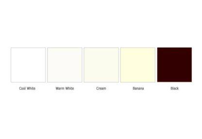 Acid-Free-Whitecore-Matboard-Sheets-32x40-82x101cms-Pack-of-5-sheets-large