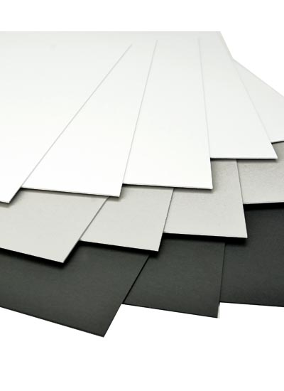 Acid-Free-Whitecore-Matboard-Sheets-32x40-82x101cms-Pack-of-5-sheets
