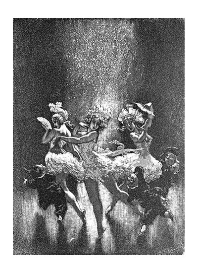 Norman-Lindsay-Saraband-etched-circa-1937-published-in-2009