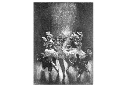 Norman-Lindsay-Saraband-etched-circa-1937-published-in-2009-large