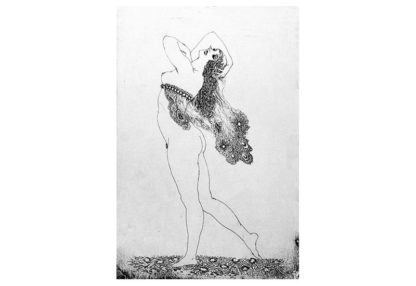 NormanLindsay-Facsimile-Etching-The-Lace-Head-Dress-large