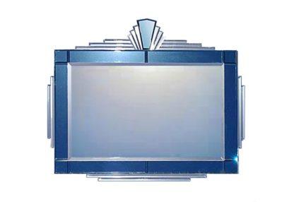 home-office-bathroom-art-deco-wall-mirror-blu-dora-large