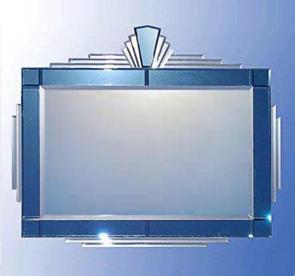 – home-office-bathroom-art-deco-wall-mirror-blu-dora-large-2