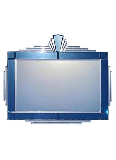– home-office-bathroom-art-deco-wall-mirror-blu-dora-large