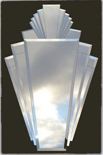 home-office-bathroom-art-deco-wall-mirror-pavone-large-2.jpg