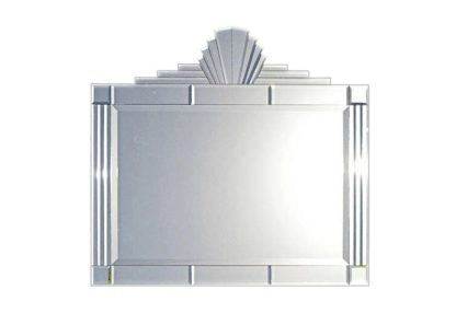 home-office-bathroom-art-deco-wall-mirror-primavera-large-2