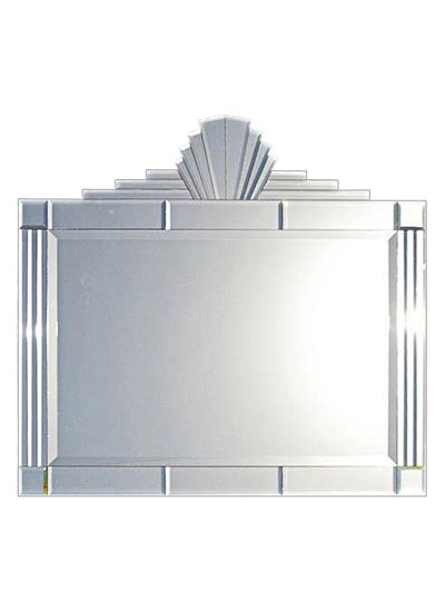 home-office-bathroom-art-deco-wall-mirror-primavera
