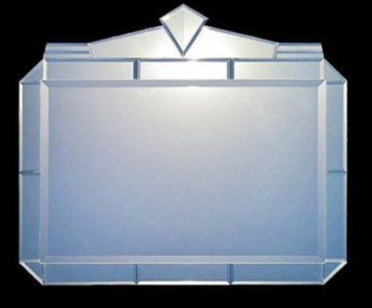 Trapezoide-Art-Deco-Mirror-64x90cms-large-2.jpg