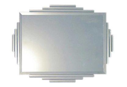 home-office-bathroom-art-deco-wall-mirror-solitario-large-2