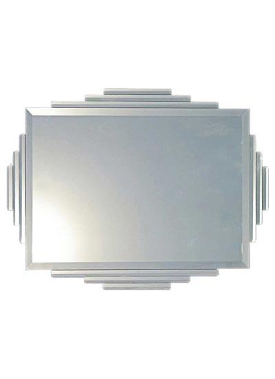 home-office-bathroom-art-deco-wall-mirror-solitario