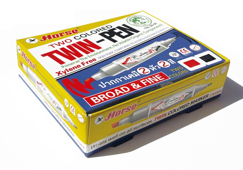 permanent-black-and-red-marker-texta-pens-pack-of-12-large.jpg