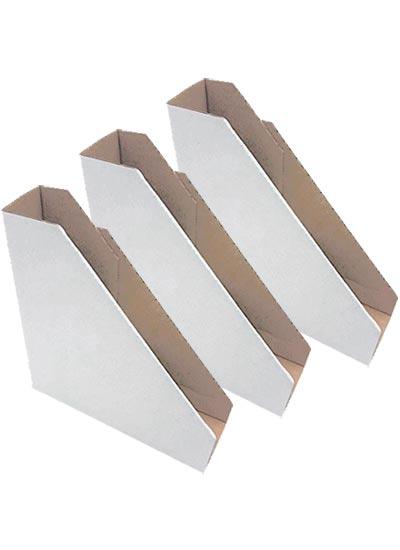 picture-frame-cardboard-corner-protectors