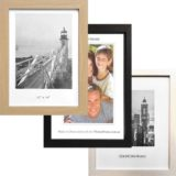 Photo Frames and Small Frames