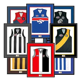 AFL-football-jumpers