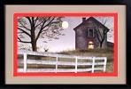 Golden-Ratio-Picture-Framing-Show-Image-Perimeter