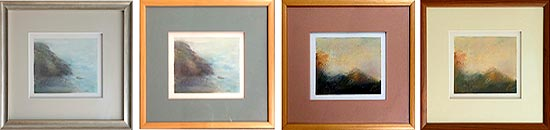 artwork-framed-and-reframed-in-different-picture-framing-compositions