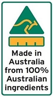 australian-made-picture-frames