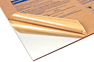clear-acrylic-sheet-for-picture-framing