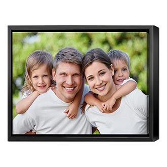 floater-picture-frame
