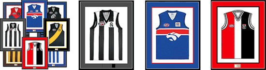 picture-framing-football-jumpers