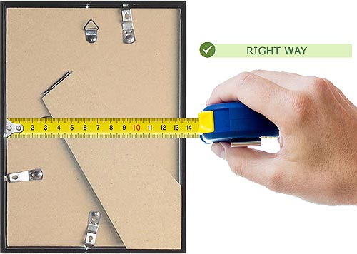 how-to-correctly-measure-a-photo-frame