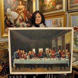 oil-painting-reproduction-of-leonardo-da-vinci-last-supper