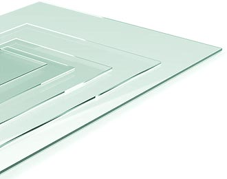 picture-faming-clear-float-glass