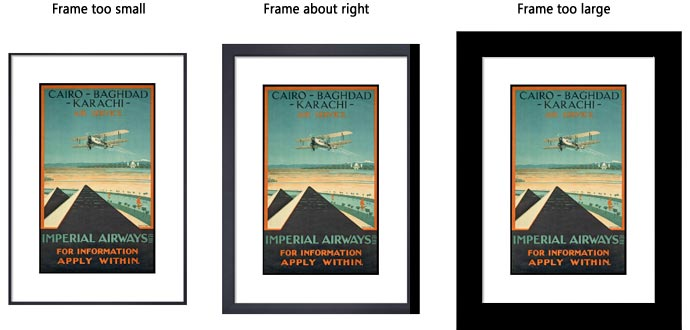 picture-frame-proportions-in-picture-framing