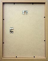 picture-frame-with-MDF-backing