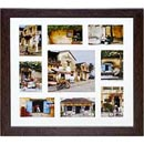 picture-frame-with-multi-window-matting-collage