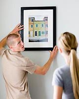 picture-hanging-advice-how-high-to-hang-a-picture-frame