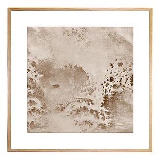tasmanian-oak-picture-frame
