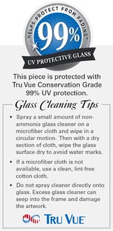uv-protected-conservation-glass-for-picture-framing